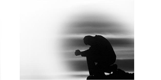 đối mặt với đau buồn vì mất anh chị em