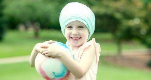 vận động trong điều trị - chiến sĩ mới trên mặt trận chống ung thư