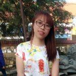 Nguyễn Thị Phương Thủy