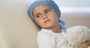 Những biễn chứng hay ảnh hưởng muộn của việc điều trị ung thư ở trẻ em