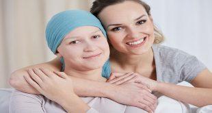 Hỗ trợ bệnh nhân ung thư: Lời khuyên dành cho người thân