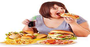 sự tăng cân ảnh hưởng đến cơ thể của bạn như thế nào?
