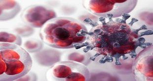 Tác dụng phụ của liệu pháp miễn dịch