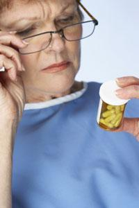 Đừng bị lừa: Làm sao để tự bảo vệ trước những phương pháp điều trị ung thư giả?