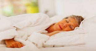 Giấc ngủ-dọn dẹp chất thải bã trong não-bệnh Alzeimer
