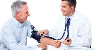 9 câu hỏi người bị bệnh tiểu đường nên hỏi bác sĩ khi đi khám bệnh
