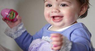 Bệnh u nguyên bào thần kinh ở trẻ em: những câu hỏi nên hỏi nhóm chăm sóc sức khỏe