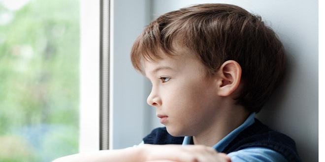Giúp đỡ trẻ em và thanh thiếu niên khi đau buồn