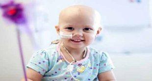 Giới thiệu về bệnh bạch cầu cấp dòng lympho ở trẻ em