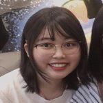 Mai Thị Chinh