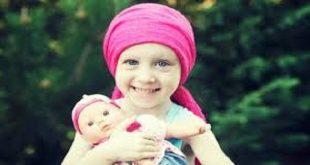 Bệnh bạch cầu cấp dòng lympho ở trẻ em chiến thắng bệnh tất