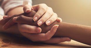 Chăm sóc, theo dõi bệnh bạch cầu mãn tính dòng Lympho