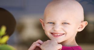 Giới thiệu về bệnh bạch cầu cấp tính dòng Lympho ở trẻ em