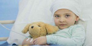 U nguyên bào thần kinh ở trẻ em: Giai đoạn và phân nhóm