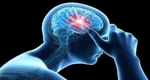 U thần kinh trung ương ở trẻ em: Giới thiệu