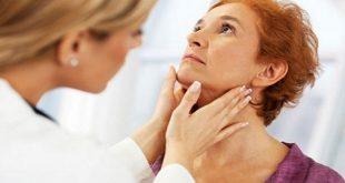 ung thư không rõ nguyên phát các phương pháp điều trị