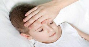 Bệnh bạch cầu cấp dòng Lympho ở trẻ em: Chẩn đoán