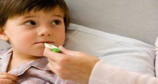 Bệnh bạch cầu cấp dòng lympho ở trẻ em: Những điều cần hỏi nhân viên y tế