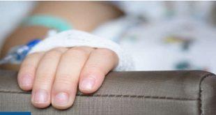 Bệnh bạch cầu cấp dòng Lympho ở trẻ em - Những yếu tố nguy cơ