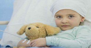 U thần kinh trung ương ở trẻ em: Những yếu tố nguy cơ