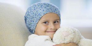 Bệnh bạch cấp cầu dòng Lympho ở trẻ em: Phương pháp điều trị