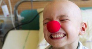 Bệnh bạch cầu cấp dòng tủy ở trẻ em: Phân loại