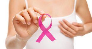 Các dấu hiệu và triệu chứng của ung thư vú tái phát