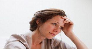 giải quyết nỗi lo âu dành cho những người sống với và sau chẩn đoán ung thư vú nguyên phát