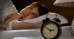 Quản lý các vấn đề về giấc ngủ sau điều trị ung thư vú