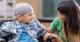 U thần kinh trung ương ở trẻ em: Phân loại điều trị