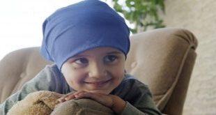Bệnh bạch cầu cấp dòng lympho ở trẻ em chăm sóc theo dõi