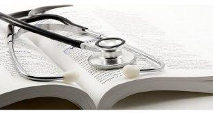 Đào tạo y khoa