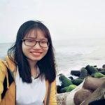Nguyễn Lê Hưng Linh
