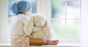 Bệnh bạch cầu cấp dòng tủy ở trẻ em: Giới thiệu