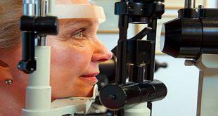 Biến chứng của bệnh tiểu đường: Các vấn đề về thị lực và mù lòa