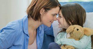 Ewing Sarcoma ở trẻ em và thanh thiếu niên: Giới thiệu