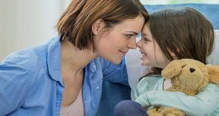 Sarcôm Ewing ở trẻ em và thanh thiếu niên: Giới thiệu