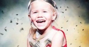 Ung thư ở trẻ em: Giới thiệu