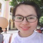 Đinh Thị Hải
