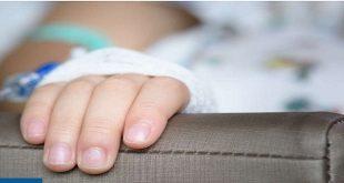 Ewing Sarcoma ở trẻ em và thanh thiếu niên: Yếu tố nguy cơ
