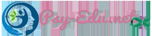 Logo PSY Education Sức khỏe tâm thần cho mọi người