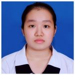 Trần Nguyễn Lan Anh