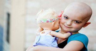 U tế bào mầm ở trẻ em theo dõi sau điều trị