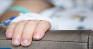 U lympho không Hodgkin ở trẻ em: Dấu hiệu và triệu chứng