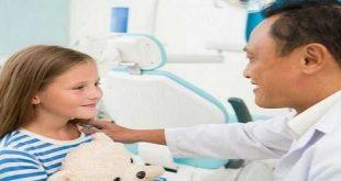 U lympho không Hodgkin ở trẻ em: Yếu tố nguy cơ