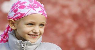 U nguyên bào thần kinh ở trẻ em: Chiến thắng bệnh