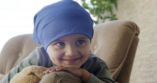 U nguyên bào thần kinh ở trẻ em: Thử nghiệm lâm sàng