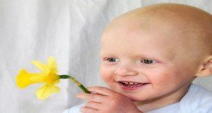 U tế bào mầm ở trẻ em: Thống kê