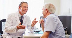 Mẹo tương tác với nhân viên y tế