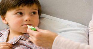 U nguyên bào võng mạc ở trẻ em: Chăm sóc và theo dõi